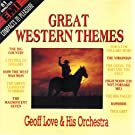 Great Western Themes