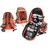 Rothco EMS Bag - Trauma Backpack By Rothco
