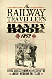 The Railway Travellers Handy Book (Old House)