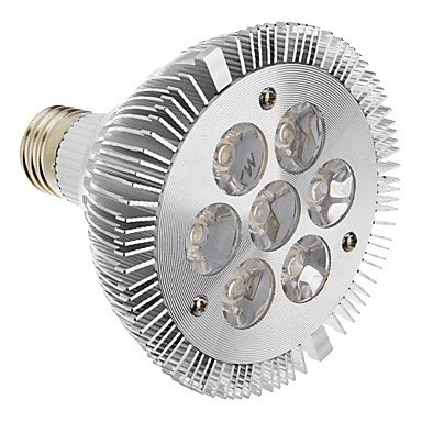 Best Led Lamps