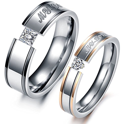VALYRIA Jewelry