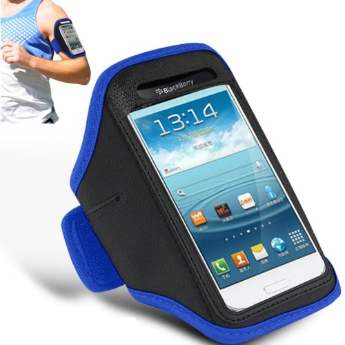 gbos-huawei-ascend-y300-blue-adjustable-armband-gym-running-jogging-sports-case-cover-holder-blue