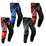 Shot Devo Motion Motocross Pants