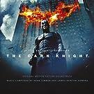 Dark Knight [VINYL]