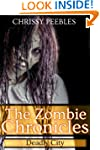The Zombie Chronicles - Book 3 - Dead...