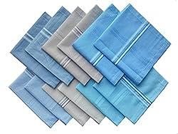 Krayonz Mens Handkerchief-10012001000