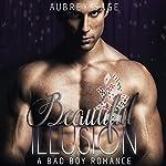Beautiful Illusion | Aubrey Sage