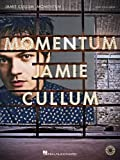 img - for By Jamie Cullum Jamie Cullum - Momentum (Vocal/Piano) [Paperback] book / textbook / text book