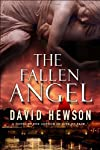 By David Hewson:The Fallen Angel: A Novel (Nic Costa) [Hardcover]