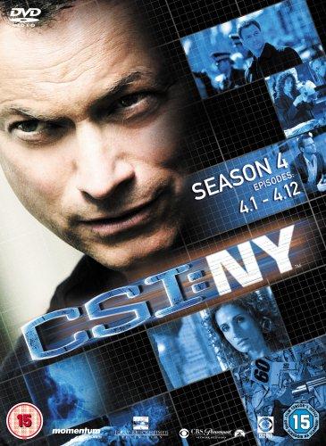 csi-crime-scene-investigation-new-york-season-41-edizione-regno-unito