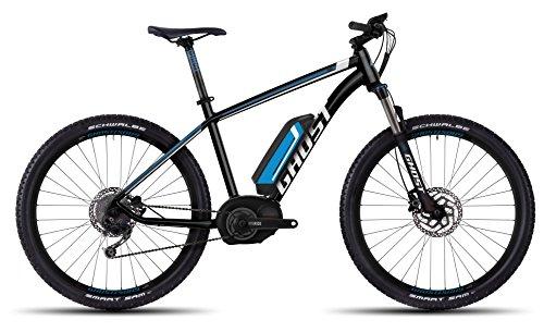 GHOST-Bikes-Teru-4-blackbluewhite-E-Bike-275-400Wh-9-Gang-Deore-Gre-S-Modell-2016