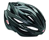 Bell Array Black / Carbon Small Road Helmet