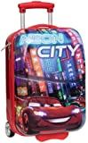 Disney Genuine Childrens Kids Boys Girls Bags and Luggage