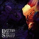 Komoedia by Dreams of Sanity (1997-11-03)
