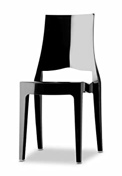 Glenda chair