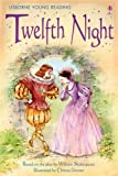img - for Twelfth Night (Young Reading Series Two) book / textbook / text book