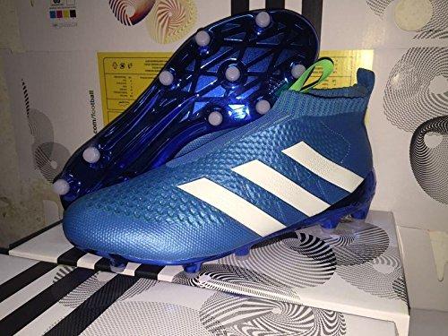 Andrew Scarpe da calcio Ace 16purecontrol Calcio Stivali, Uomo, blu, 41