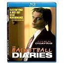 The Basketball Diaries [Blu-ray]