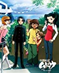 TVアニメ「学園戦記ムリョウ」が2夜にわたってニコ生で一挙配信