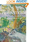 Romanticism: An Anthology (Blackwell...