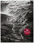 Sebasti�o Salgado. Genesis (TASCHEN P...