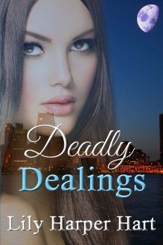 deadly-dealings-hardy-brothers-security-volume-13