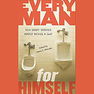 Every Man for Himself Audiobook
