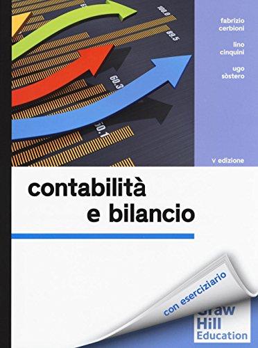 Contabilità e bilancio PDF