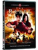 The Rebel (Sous-titres français)