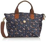 Nica Women's Dahlia Top-Handle Bag