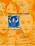 Image de Theater macht Politik: Forumtheater nach Augusto Boal