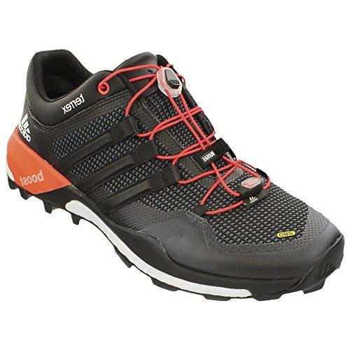 Adidas-Outdoor-Mens-Terrex-Boost-EVA-Running-Sneakers