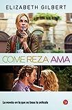 Come, reza, ama (FORMATO GRANDE)