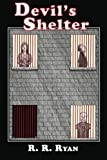 img - for Devil's Shelter book / textbook / text book