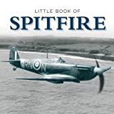 Little Book of Spitfire (Little Books)by David Curnock
