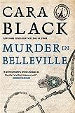 Murder In Belleville : An Aimee Leduc Investigation