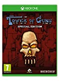 Cheapest Tower of Guns  Special Edition on Xbox One