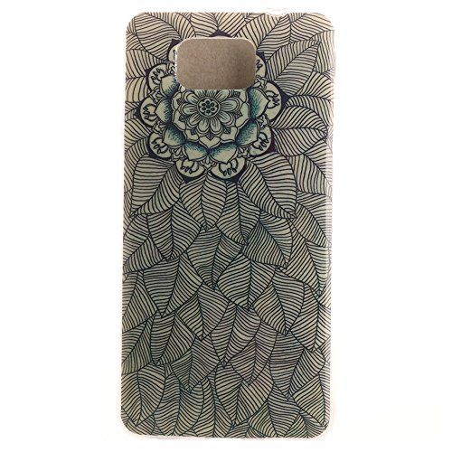 nancen-samsung-galaxy-alpha-g850-47-zoll-ultral-slim-weich-tpu-silikon-case-hulle-handyhulle-backcov