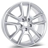 "Brand New 18"" x 8"" Replacemen?t"