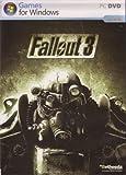 Fallout 3 (輸入版  アジア)