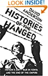 Histories of the Hanged: Britain's Di...