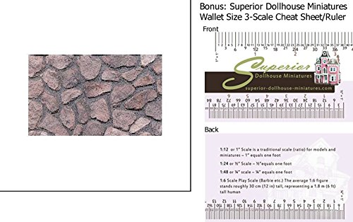 fieldstone-veneer-brown-72sq-w-bonus-wallet-3-scale-ruler
