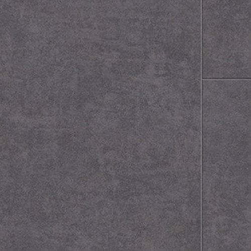 laminat aus stein was. Black Bedroom Furniture Sets. Home Design Ideas