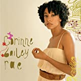 Corinne Bailey Rae (2 disk set)