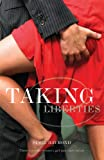 img - for Taking Liberties (Black Lace) book / textbook / text book