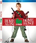 Home Alone / Home Alone 2: Lost In Ne...