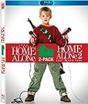 Home Alone / Home Alone 2: Lost In Ne...