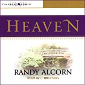 Heaven | [Randy Alcorn]