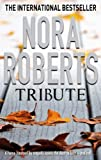 Tribute (English Edition)