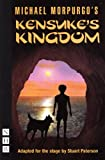 Michael Morpurgo Kensuke's Kingdom (NHB Modern Plays)